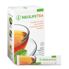 NeoLife Tea (Case)