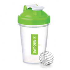 NeoLife BlenderBottle® Classic™ — 20 oz.