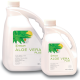 Aloe Vera Plus — 32 fl. oz. (Case)