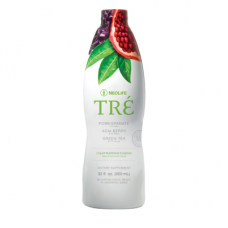Tré - Nutritional Essence — 32 fl. oz.
