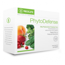PhytoDefense (Case)