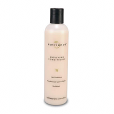 Enriching Conditioner (Case)